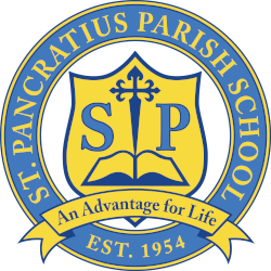 St. Pancratius Catholic School